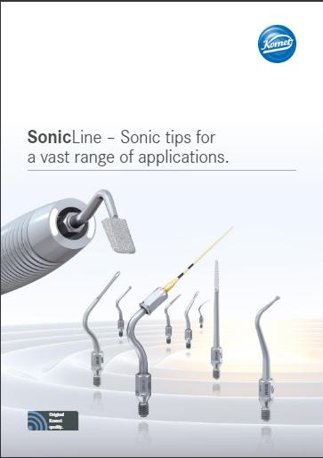 SonicLine