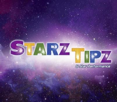 StarzTipz